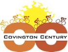 Covington Century