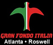 Gran Fondo Italia Atlanta-Roswell