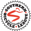 Southern Bicycle League