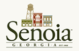 City of Senoia, Georgia