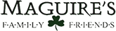 Maguires Irish Pub