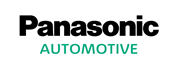 Panasonic   Automotive