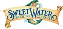 SweetWater Brewing Company, Atlanta, Georgia