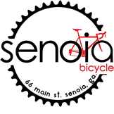 Senoia Cycle Works
